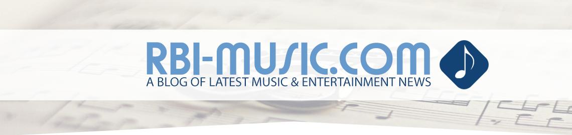 rbi-music-banner